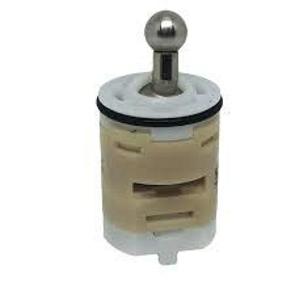 Picture of Ricambio cartuccia joystick Zazzeri 2900-1023-A00-0000