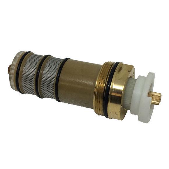Immagine di Ricambio cartuccia termostatica UNIX per art. 1506 serie REM ZAZZERI 2900-TM03-A00-0000