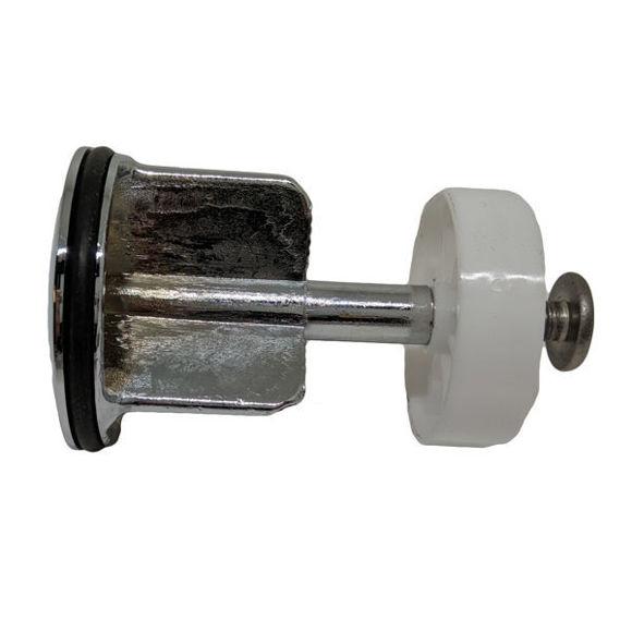 Picture of Ricambio tappo per scarico automatico Zazzeri 2900-TP01-A00-CRCR