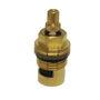 Immagine di Ricambio vitone ceramico 90° Destro per termostatico Zazzeri 2900-VT22-A00-0000