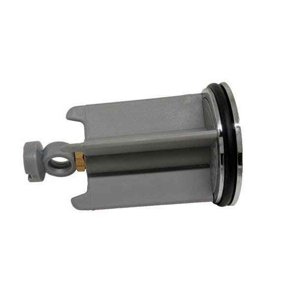 Immagine di Ricambio tappo di scarico per rubinetteria Zucchetti R98710