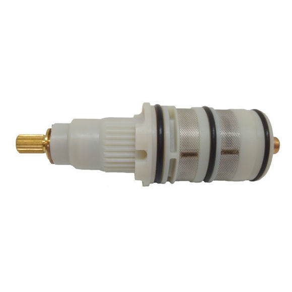 Picture of Ricambio cartuccia termostatica  con spina per incasso doccia Newform 25920.00.000
