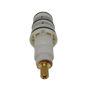 Immagine di Ricambio cartuccia termostatica  con spina per incasso doccia Newform 25920.00.000