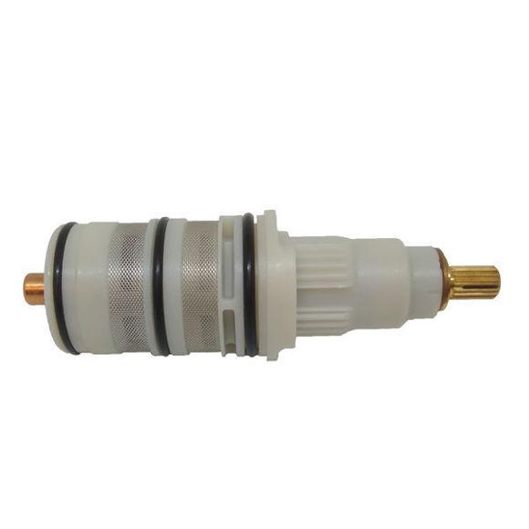 Picture of Ricambio cartuccia termostatica per incasso doccia Newform Minimal 25901.00.000