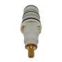 Immagine di Ricambio cartuccia termostatica per incasso doccia Newform Minimal 25901.00.000