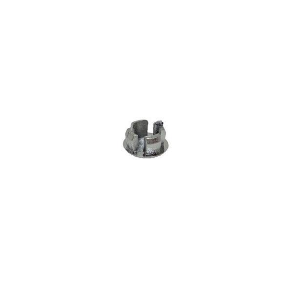 Picture of Ricambio tappo coprivite cromato Newform 15652.21.018