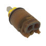 Immagine di Ricambio cartuccia per rubinetteria Stella CP25-397