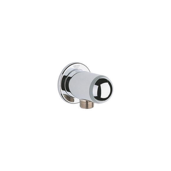 Picture of TWIN RACCORDO EROGATORE GROHE 28607000