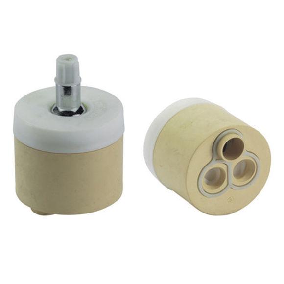 Picture of Ricambio cartuccia per rubinetteria Raf DON X012