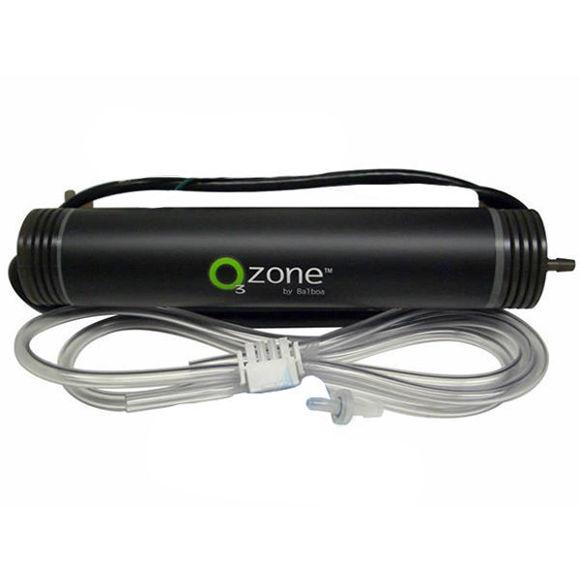Immagine di Generatore di ozono per minipiscine Balboa OZBACE