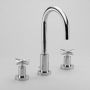 Picture of Miscelatore lavabo Dornbracht Teuco 20710890