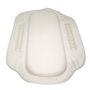 Picture of Ricambio cuscino universale per vasca idromassaggio CUSUNI