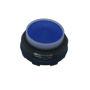 Immagine di Ricambio filtro aeratore  M22X1 per rubinetto AMBIENT Franke 133.0434.688