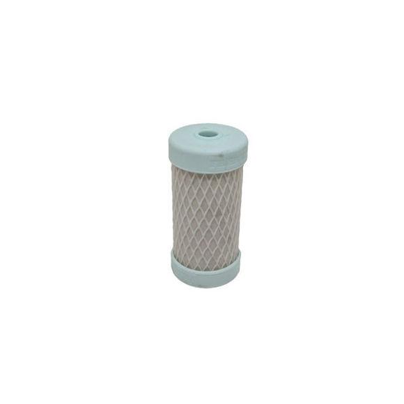Immagine di Ricambio filtro capsula 500 Litri Franke 112.0607.497