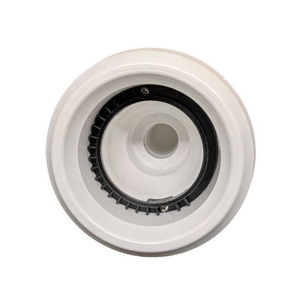 Picture of Ricambio bocchetta idro per minipiscina spa Teuco 81001034000