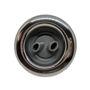 Immagine di Ricambio bocchetta idro per minipiscina spa Teuco 81001035000