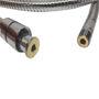Picture of Ricambio flessibile per miscelatore doccia Topazio Franke 133.0054.653