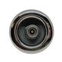 Picture of Ricambio bocchetta idro per minipiscina spa Teuco 81001036000