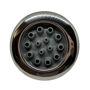 Immagine di Ricambio bocchetta idro powerjet per minipiscina 608-609 spa Teuco 81001037000