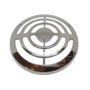 Picture of Ricambio cornice copri bocchetta hydrosonic per vasca Teuco 81055730