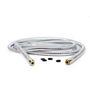 Picture of Ricambio flessibile doccetta per miscelatore ACTIVE WIDOW FRANKE 133.0074.224