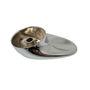 Picture of Ricambio maniglia round per gruppo vasca R370 Teuco 8100442820