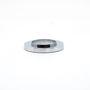 Immagine di Ricambio rubinetto anello di base cromato per Flexus S FRANKE 133.0327.333