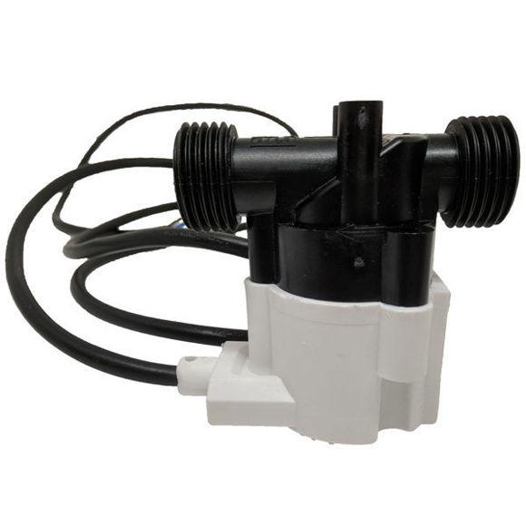 Immagine di Ricambio elettrovalvola di carico per box doccia Kos RK5203