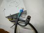 Immagine di Ricambio caldaia vaporizzatore per Steam3 Grandform STR3CALD3500W