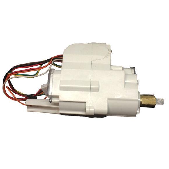 Immagine di Ricambio gear box (motorino avviamento) per SensoWash Duravit 1003240000