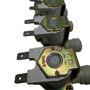 Picture of Ricambio collettore elettrovalvole per box doccia Grandform EVALALB10