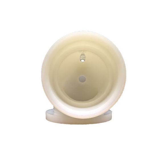 Picture of Ricambio corpo griglia di aspirazione per vasca Grandform SJAC305N