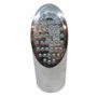 Immagine di Ricambio soffione per colonna doccia Amera Grohe 02125000