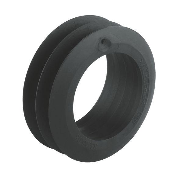 Immagine di Ricambio raccordo per tubo wc Grohe 37119000