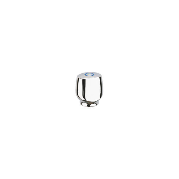Picture of Ricambio manopola serie Florida Grohe 45180000