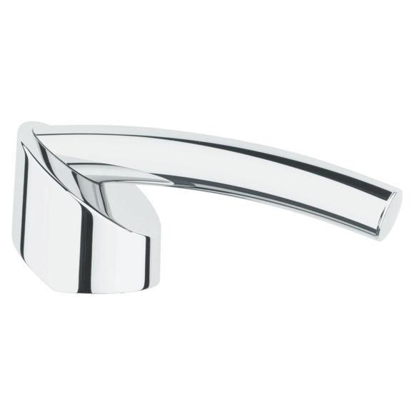 Immagine di Ricambio leva per lavabo e bidet serie Tenso Grohe 46490000