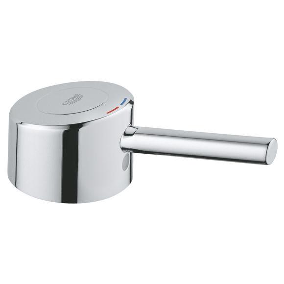 Immagine di Ricambio leva Grohe per lavabo bidet e gruppi incasso Concetto vecchio modello 46595000