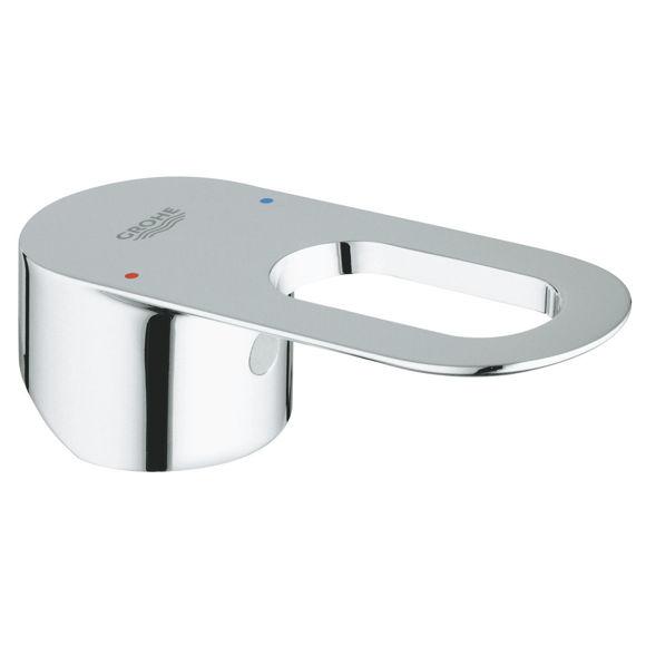 Immagine di Ricambio leva Grohe per gruppi lavabo bidet Start Loop 46695000