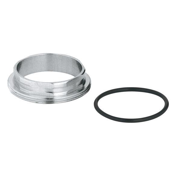Picture of Ricambio anello di fissaggio per cartuccia termostatica Grohe 47439 47765000