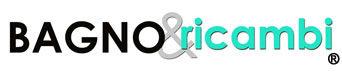 Bagno e ricambi - Vendita di ricambi e accessori per il bagno