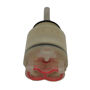 Picture of Cartuccia tipo aperta diametro 25 Cristina CRICR20060Q00
