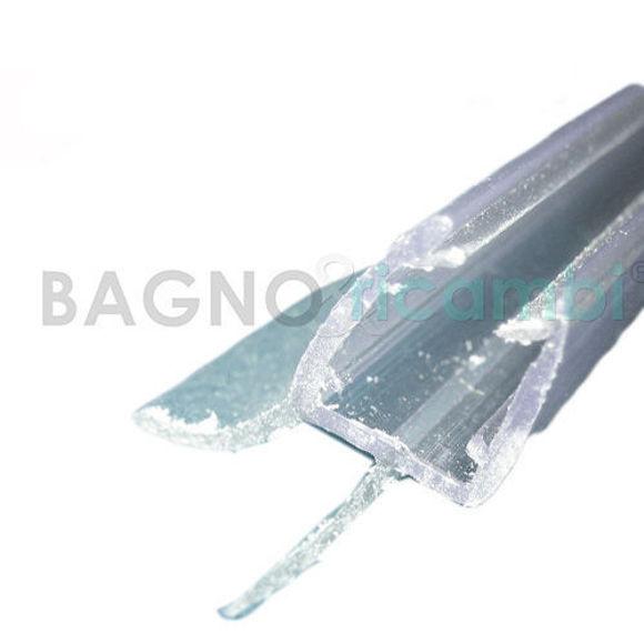 Picture of Ricambio guarnizione sgocciolatoio sottoporta Megius ARF0017