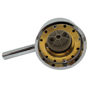 Picture of Ricambio kit manopola termostatica per colonna doccia Pharo Hansgrohe 25971000