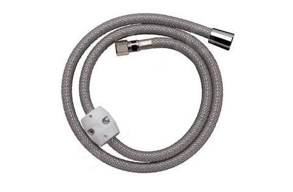 Immagine di Ricambio flessibile per miscelatore allegra Hansgrohe 95048000