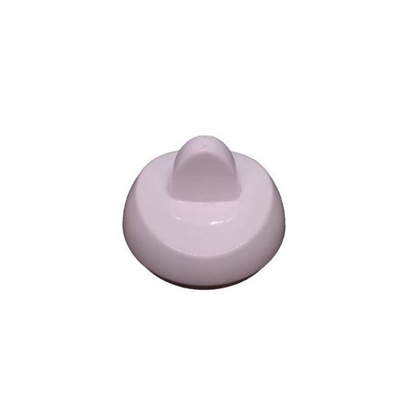 Picture of Ricambio tappo per dispenser Teuco 810049301