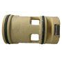 Picture of Ricambio sottocartuccia completa di oring e clip Grohe 400456031