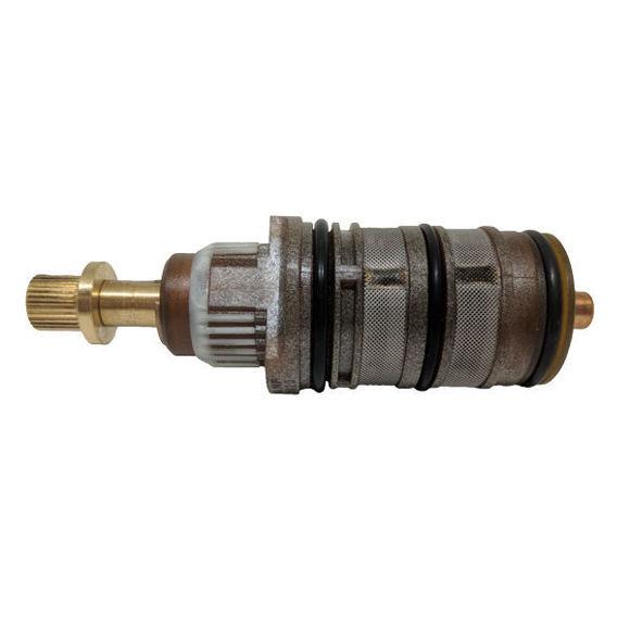 Picture of Ricambio cartuccia termostatica diametro 35 per miscelatore Fima Carlo Frattini F2289