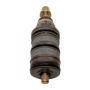 Immagine di Ricambio cartuccia termostatica diametro 35 per miscelatore Fima Carlo Frattini F2289