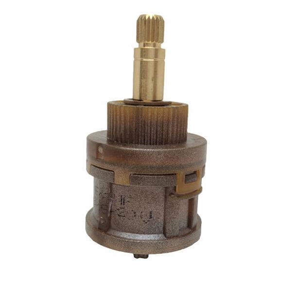 Picture of Ricambio cartuccia deviatrice diametro 35 mm per miscelatore Fima Carlo Frattini F2290
