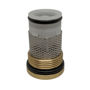 Picture of Ricambio valvola antiritorno con filtro per termostatico Fima Carlo Frattini F2684